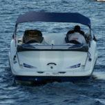 Sea Doo Speedster