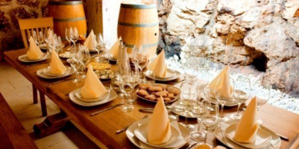 Hvar Wine Tours