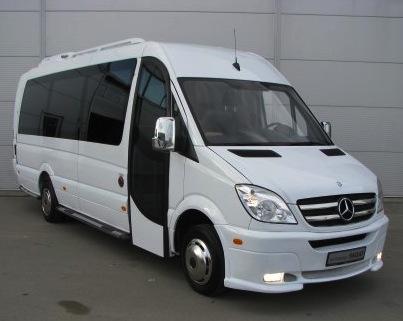Mercedes_Sprinter