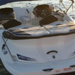 Sea Doo Speedster
