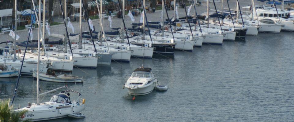 Your Hvar Speeboat Transfer